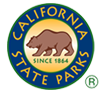 Parks for All Californians logo